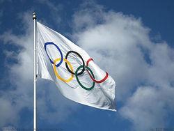 Баку стал официальным кандидатом на Олимпиаду-2020