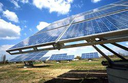 В Узбекистане обсуждены перспективы альтернативной энергетики