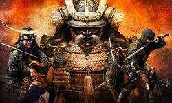 Total War переберется на iOS и Android