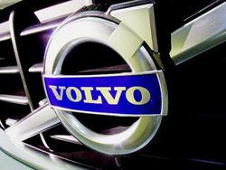 Новые двигатели Volvo получат двойной наддув