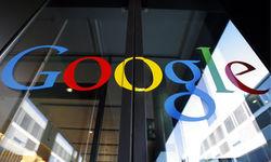 Поисковик Google меняет концепцию вывода результатов поиска