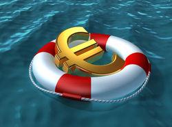 Выживет ли евро и какое будущее его ждет?