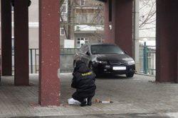 Обнародованы версии нападения на экс-прокурора Харьковщины