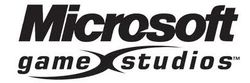 В Microsoft назначили нового главу Microsoft Studios Europe