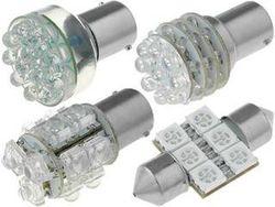 Когда внедрят казахстанское ноу-хау по выпуску светодиодных ламп?