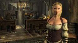 Авторы The Elder Scrolls V: Skyrim исправят проблему PS3-версии игры уже в конце января