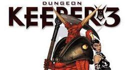 Создатель Minecraft берется за разработку Dungeon Keeper 3