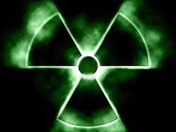 Зараженные радиацией японские автомобили уже в Украине