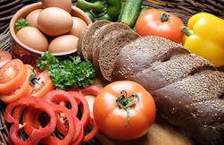 За 2011 год продовольствие во всем мире подорожало на треть
