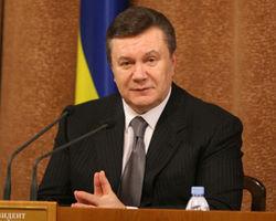 В 2012 году рост экономики Украины составит 6%