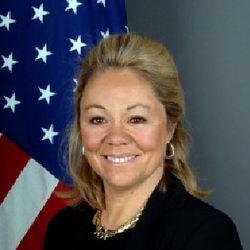 За что посол США хочет наказать белорусские власти?