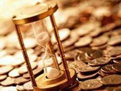 Насколько упростили порядок взыскания задолженностей в РБ?