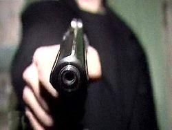 Офицер застрелил коллегу в воинской части на Киевщине
