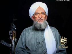 Кого назначили новым главарем «Аль-Каиды»?