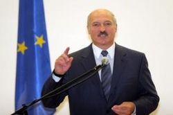 За что Евросоюз грозит Минску экономическими санкциями?