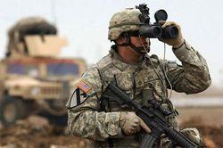 Сколько Америка затратила на операцию в Ливии?