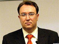 Какова концепция реформирования «правовых институтов» Молдовы?