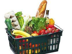 Существуют ли запреты на экспорт продуктов в Армению?