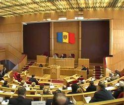 Разразится ли в Молдове коррупционный скандал с участием депутата парламента?