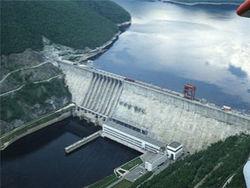 Инвесторам: в Узбекистане планируют построить новую ГЭС