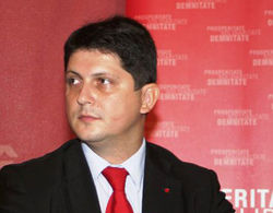 Титус Корлэцяну