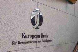 Как охарактеризовал представитель ЕБРР состояние таджикской экономики?