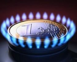 Повысится ли цена газа для Армении?