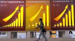 Какие прогнозы мировой экономике готовят немецкие эксперты?