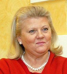 Ирина Муравьева поделилась секретами своей личной жизни