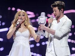 Победители конкурса «Евровидение» скопировали песню?