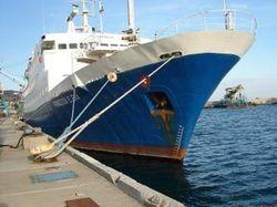 Инвесторам: Молдова планирует «выйти» к Дунаю и Черному морю