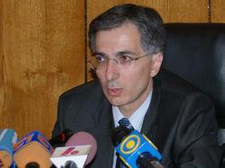 Тигран Давтян
