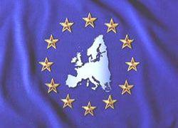 В ближайшее время ЕС не собирается упрощать визовый режим для украинцев