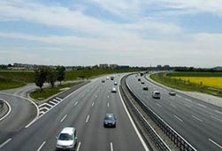 Когда введут в эксплуатацию участок трассы «Бельцы-Сэрэтень»?