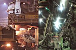 БМЗ, «Белоруснефть» и МТЗ акционируют до 2013 года
