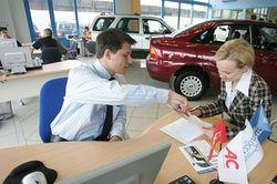 Почему в Беларуси могут отменить автокредитование?