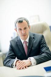 Белорусский менталитет обеспечил безболезненный выход из кризиса