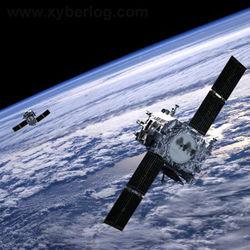 Когда произойдет первый в мире запуск газовой спутниковой станции?
