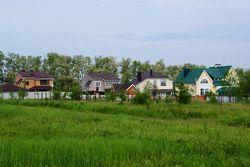 Кто в России сможет получать земельные участки безвозмездно?