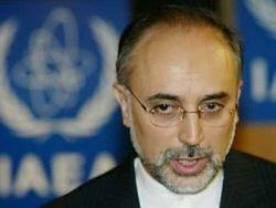 Иран готов открыть свои ядерные объекты?