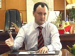 Прокуратура подтвердила факт подлога со стороны кандидата-коммуниста
