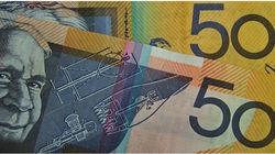 AUDUSD: какой будет курс в среднесрочной перспективе?