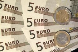 Каким будет курс евро в связи с ситуацией в Японии?