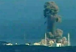 Чем грозят миру выбросы с «Фукусимы-1»?