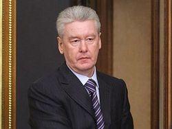 Почему Собянин отправил на пенсию главного педиатра Москвы?