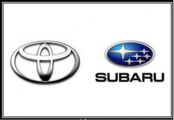 Почему Toyota и Subaru останавливают производство на зарубежных заводах?