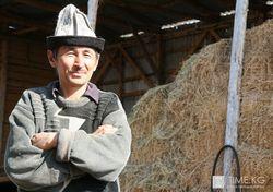 В Кыргызстане резко ухудшились условия труда