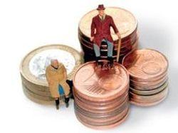 Когда в Кыргызстане пенсии поднимут до прожиточного минимума?