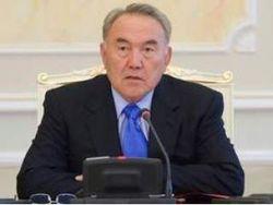 Казахстан инициирует Мировую антикризисную конференцию