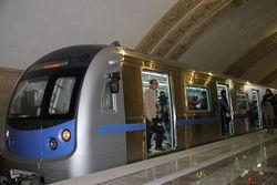 Когда откроется Алматинский метрополитен?